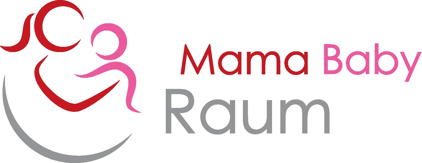 MamaBaby_logo rgb