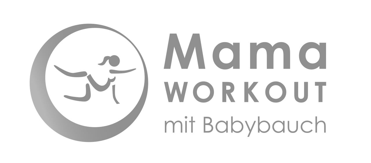 Schwangerschafts-Gymnastik