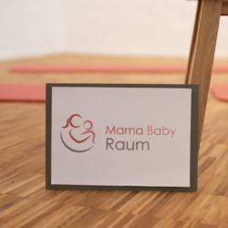 Kurse in Karlsruhe für Frauen