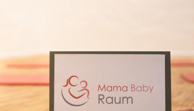 Kurse für Mütter mit Baby in Karlsruhe