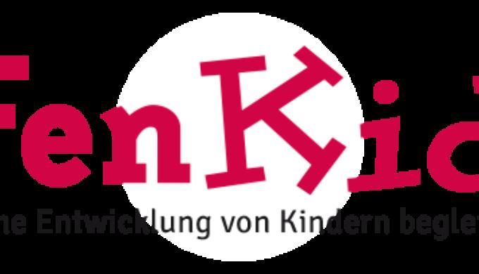 FenKid Logo