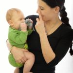 Kurs Babyzeichen, Babysignale