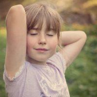 Yogakurse für Kinder in karlsruhe