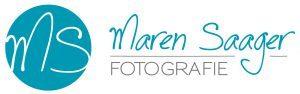 Fotografien von Maren