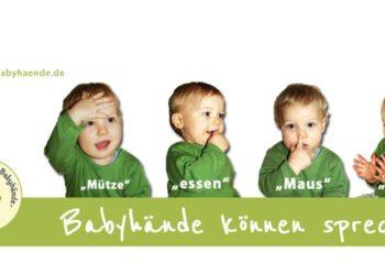 Babysignale
