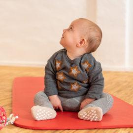 Workshops in Karlsruhe zu Babythemen