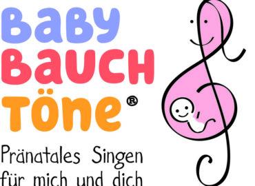BabyBauchTöne
