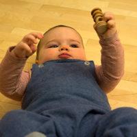 Mama Baby Kurs Karlsruhe