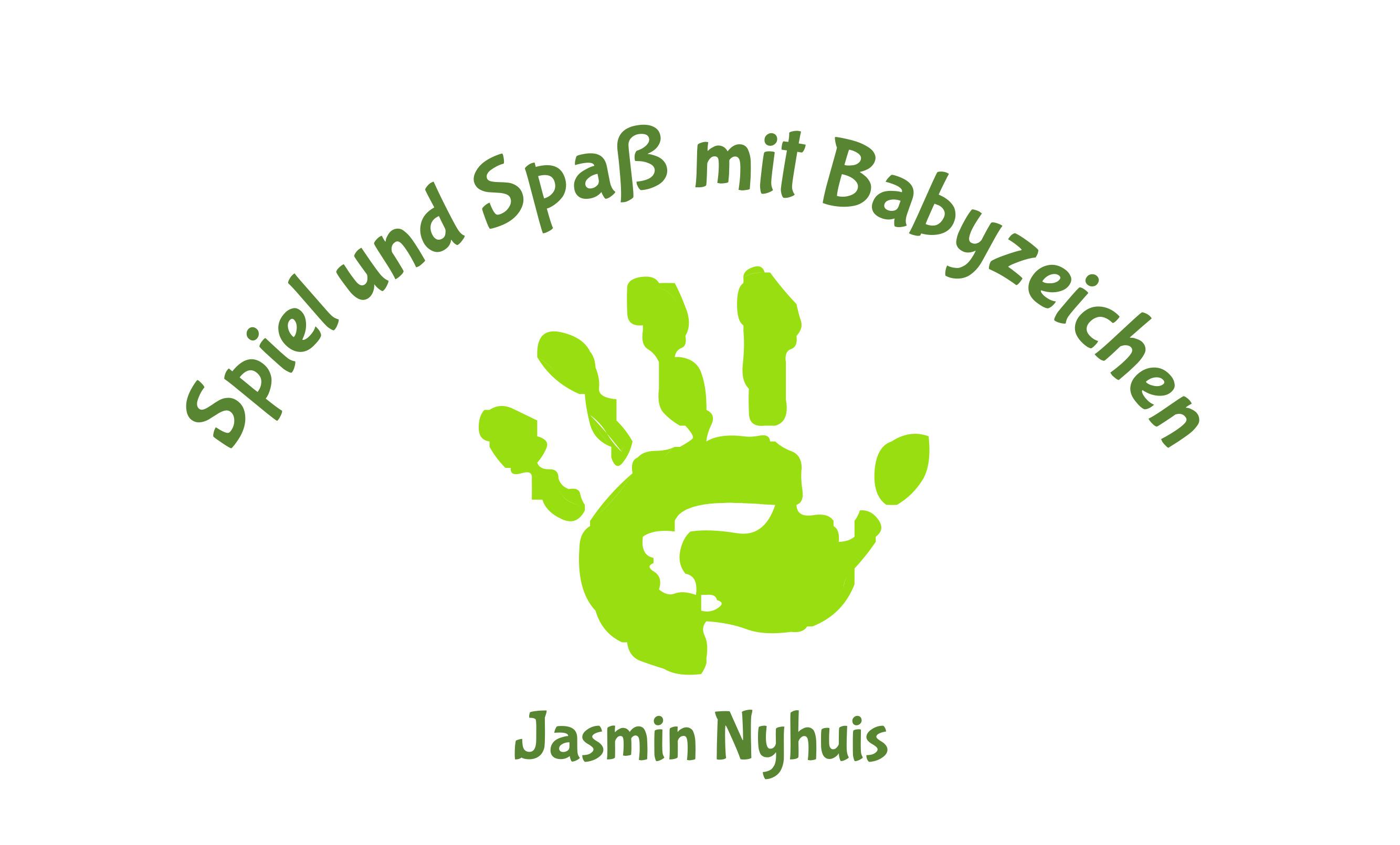 Spiel und Spaß mit Babyzeichen