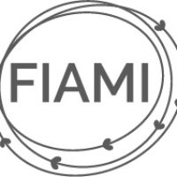 Fiami_logo_grau (3) (1)