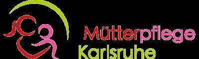 Logo_Mütterpflege
